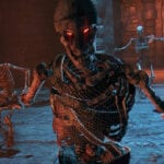 Dying Light Hellraid DLC Delay