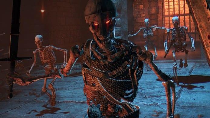 Dying Light Hellraid DLC Delay