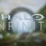 Halo Infinite Dreams PS4