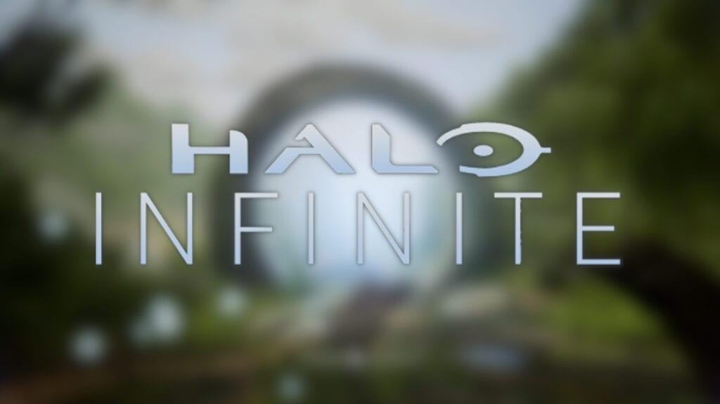 Halo Infinite Dreams PS4