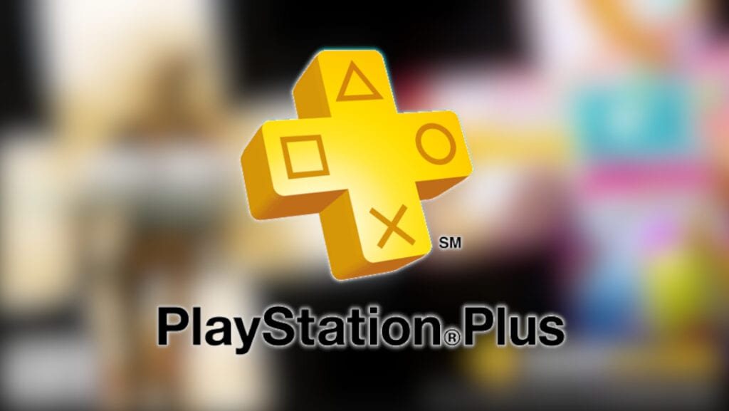 PlayStation Plus Free Games August 2020