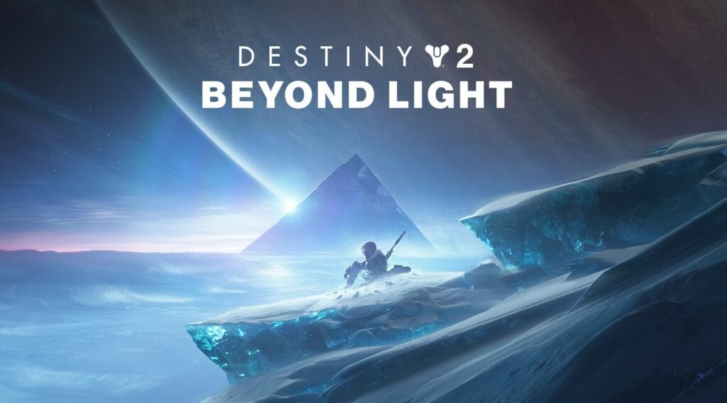 Destiny 2: Beyond Light Expansion Delayed By Bungie