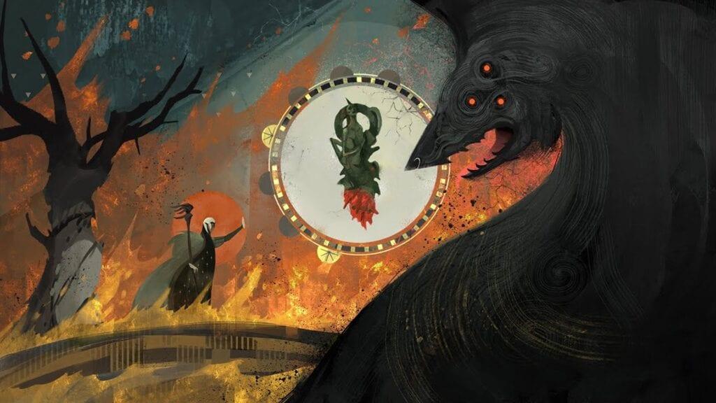 Dragon Age 4 Producer Shares Update On Development Progress