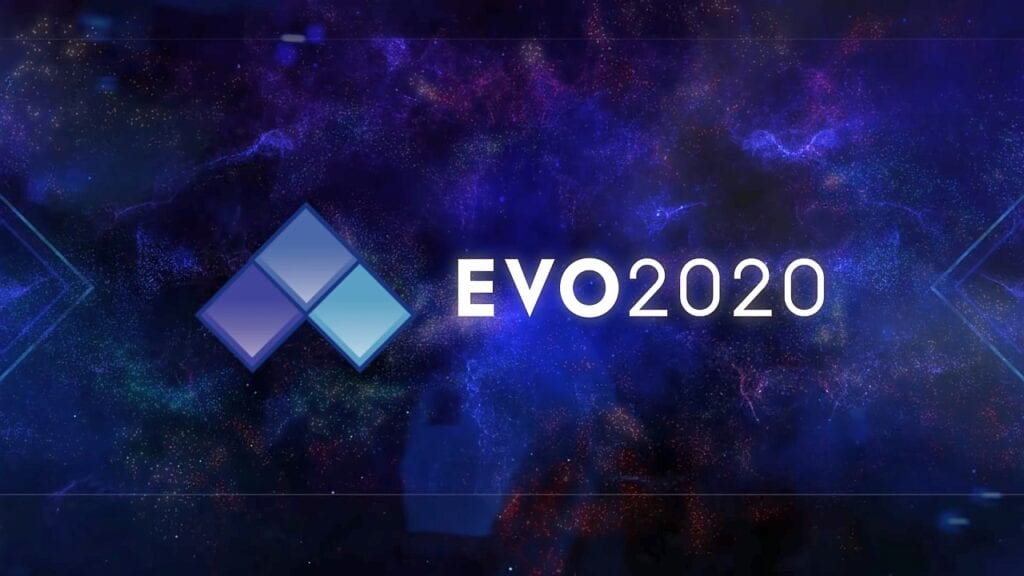 Evo 2020