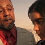 Far Cry 6 Giancarlo Esposito Ubisoft Forward
