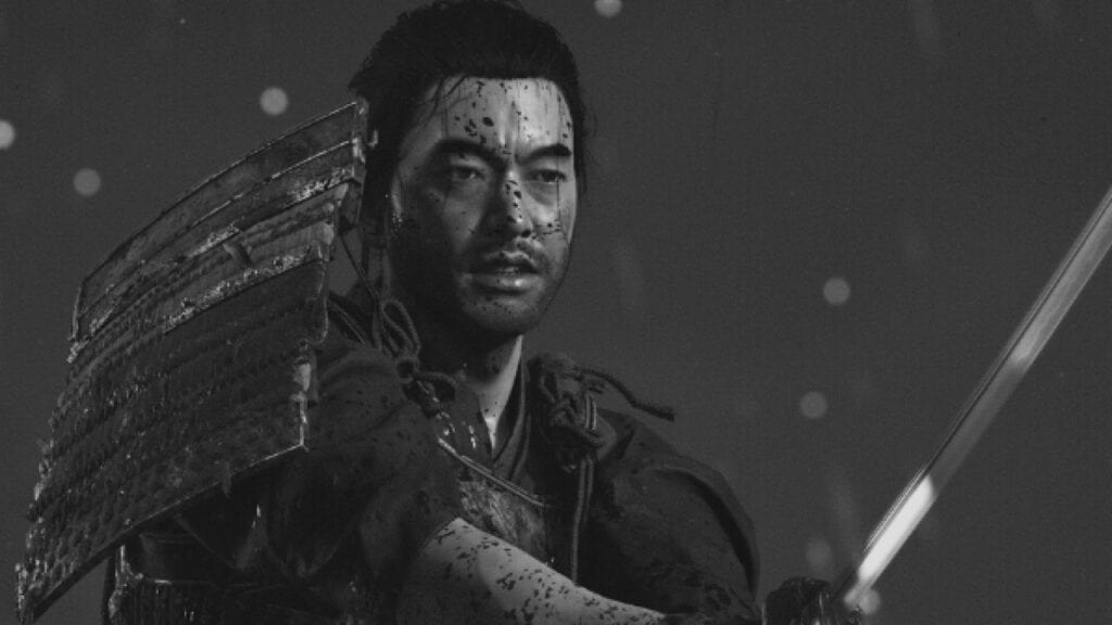 Ghost Of Tsushima Dev Explains How Kurosawa Mode Changes The Game
