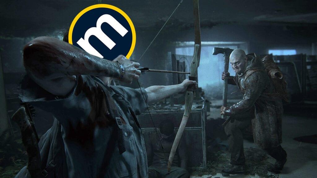 Metacritic user score review