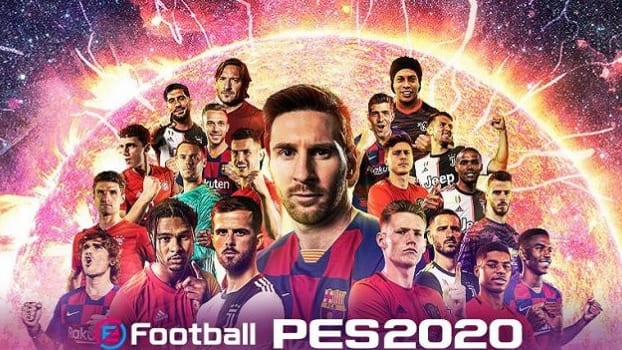 PES 2020 Player Arrested For Allegedly Making Bomb Threats To Konami