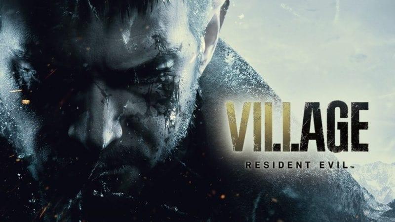 Resident Evil 8 Details Revealed In Developer Interview