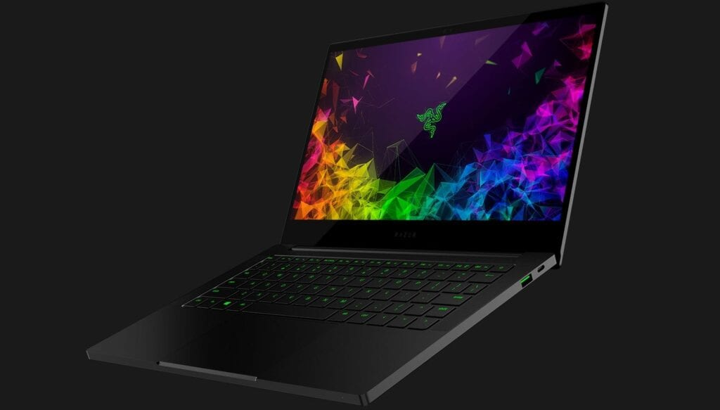 Massive Razer PC Gaming Sale Is Now Live Today Only
