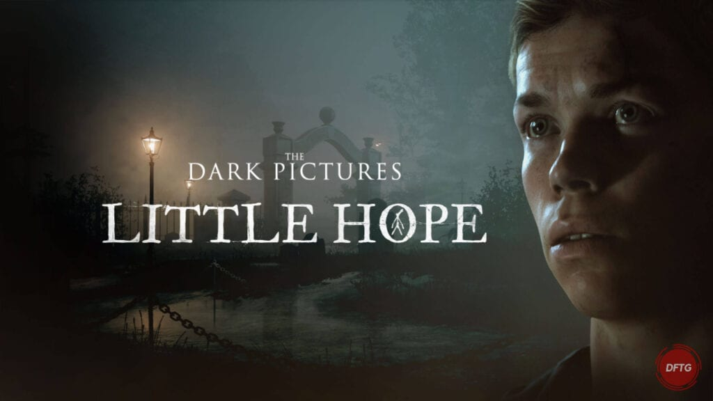 the dark pictures little hope feat