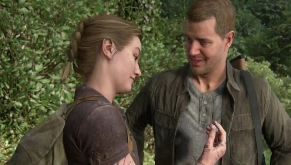 The Last Of Us Part 2 Actor Responds To Recent Death Threats