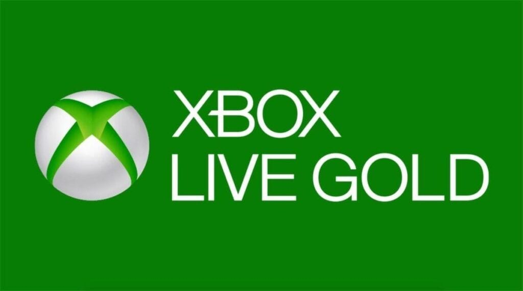 Xbox Live Gold's 12-Month Subscription Option Withdrawn By Microsoft