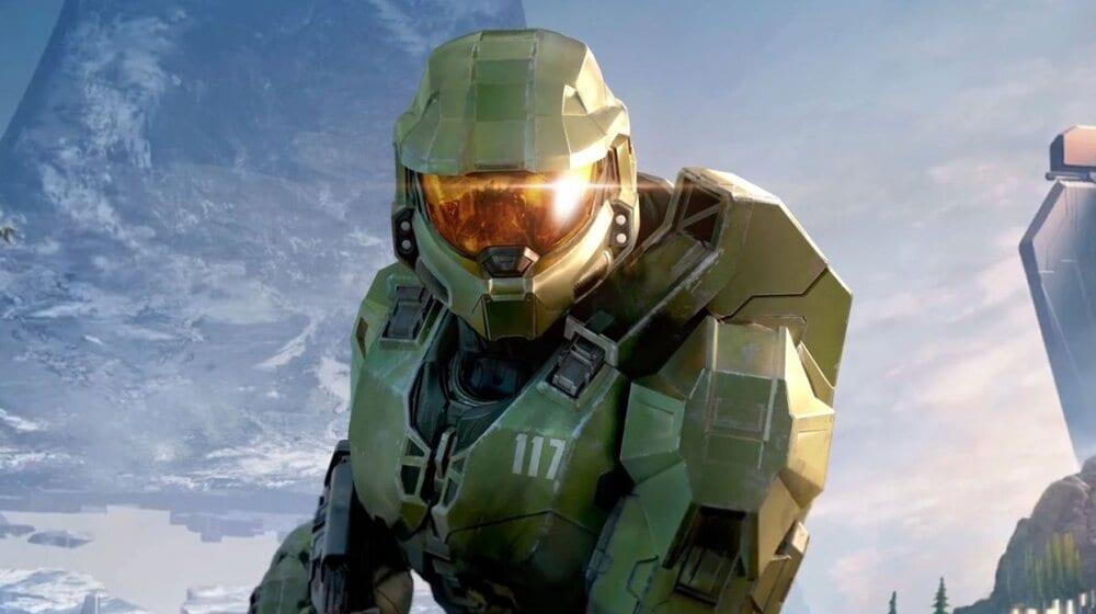 Xbox Boss Phil Spencer