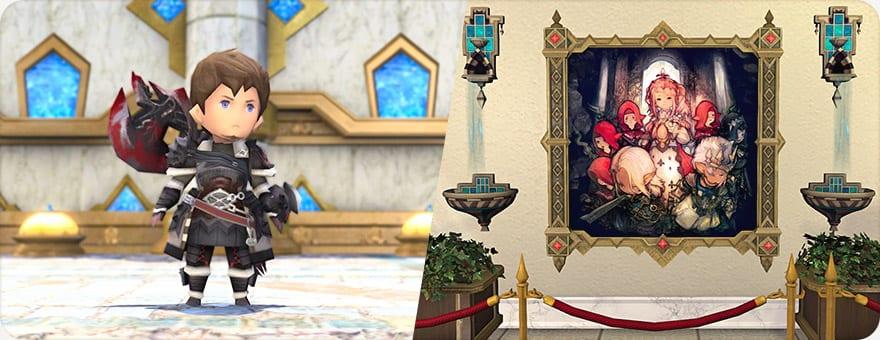 Final Fantasy XIV: The Rising 2020 Event Details Revealed