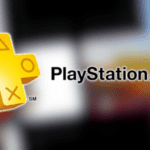 PlayStation Plus Free Games September 2020 PUBG Street Fighter V