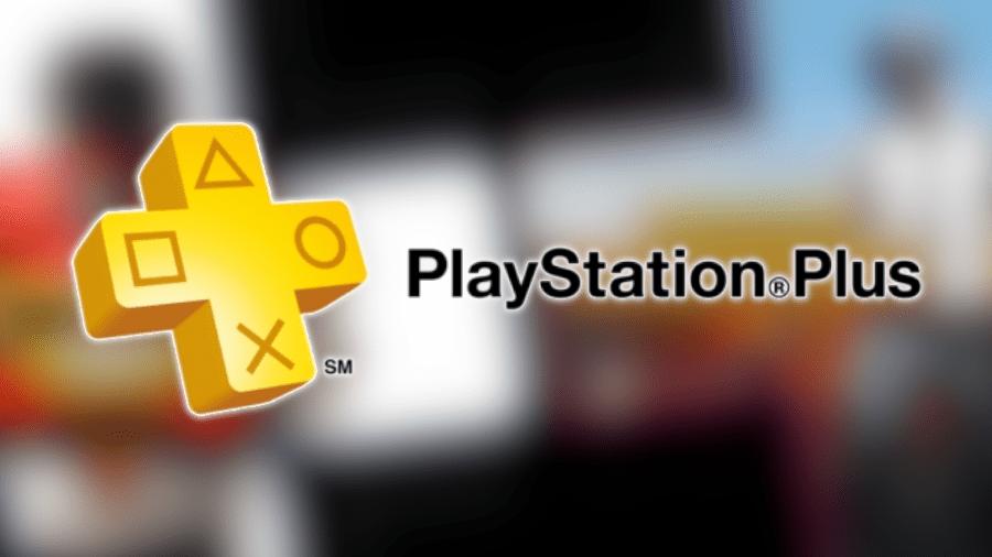 PlayStation Plus Free Games September 2020 PUBG Street Fighter V