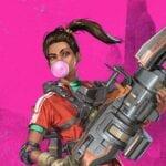 Apex Legends Reveals New Character Rampart's Abilities (VIDEO)