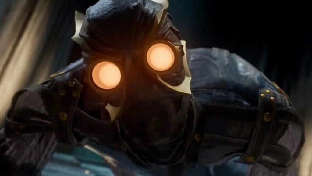 Gotham Knights Dev Reveals Why The Court Of Owls Were Chosen As The Game's Villains