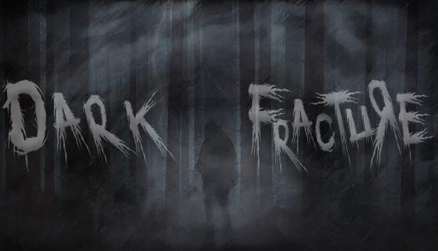 Dark Fracture