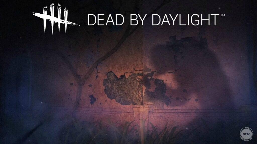 dead by daylight ch 17
