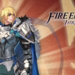 Fire Emblem Heroes Adds New 'Choose Your Legend' Three Houses Characters