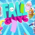 Fall Guys Is Adding A New Skin From Portal 2
