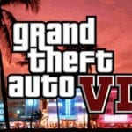 GTA 6 Will Reportedly Be A Timed PS5 Exclusive