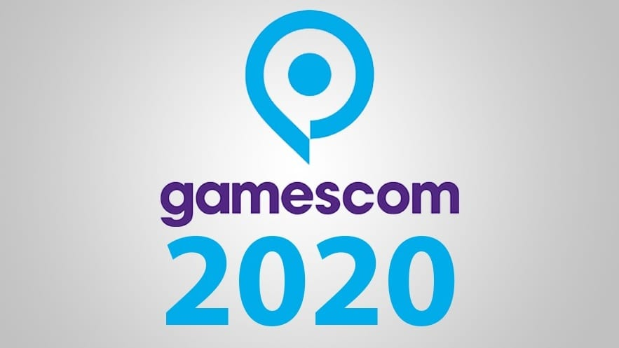 Gamescom 2020 Opening Night Will Feature 38 Games Over 2 Hours