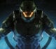 Halo Master Chief Armor