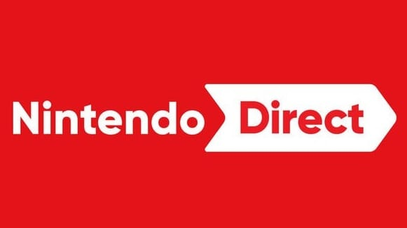 Nintendo Direct Event Rumored For Late August 2020