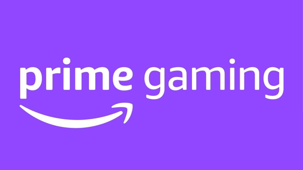 Twitch Prime Has Been Rebranded To Prime Gaming