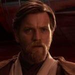 Obi-Wan Star Wars