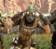 Apex Legends Crossplay Release Date
