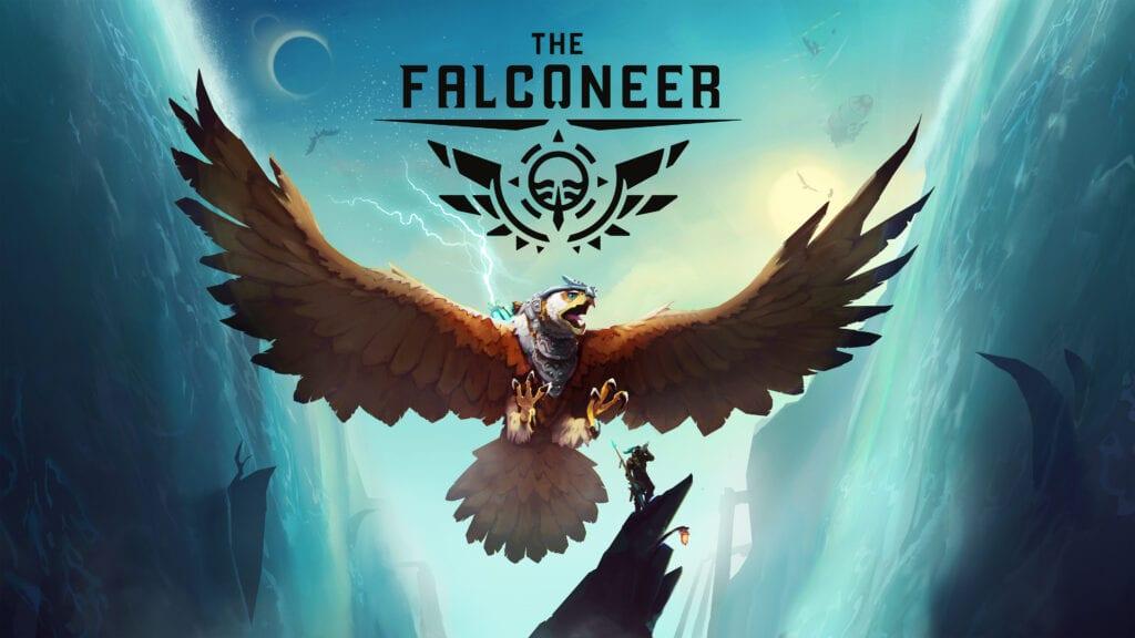 Falconeer