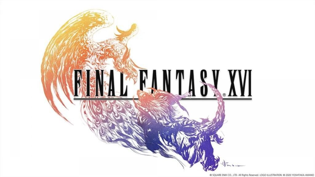 Final Fantasy XVI Reportedly Releasing 'Sooner Than Expected'