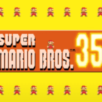 Super Mario Bros. 35 Battle Royale Nintendo Switch