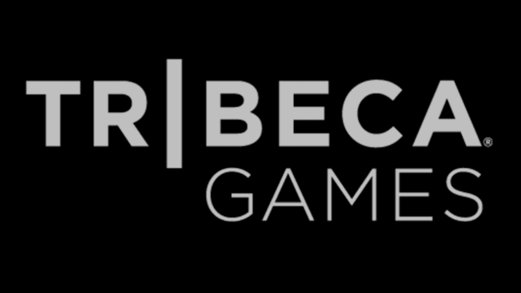Tribeca Games Advisory Board