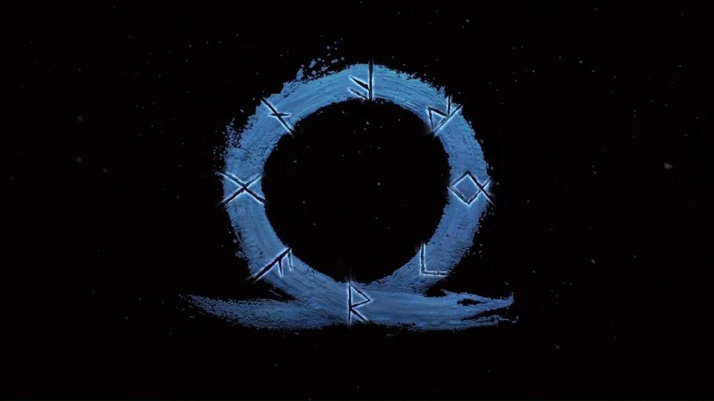 Ragnarok Reveal Trailer