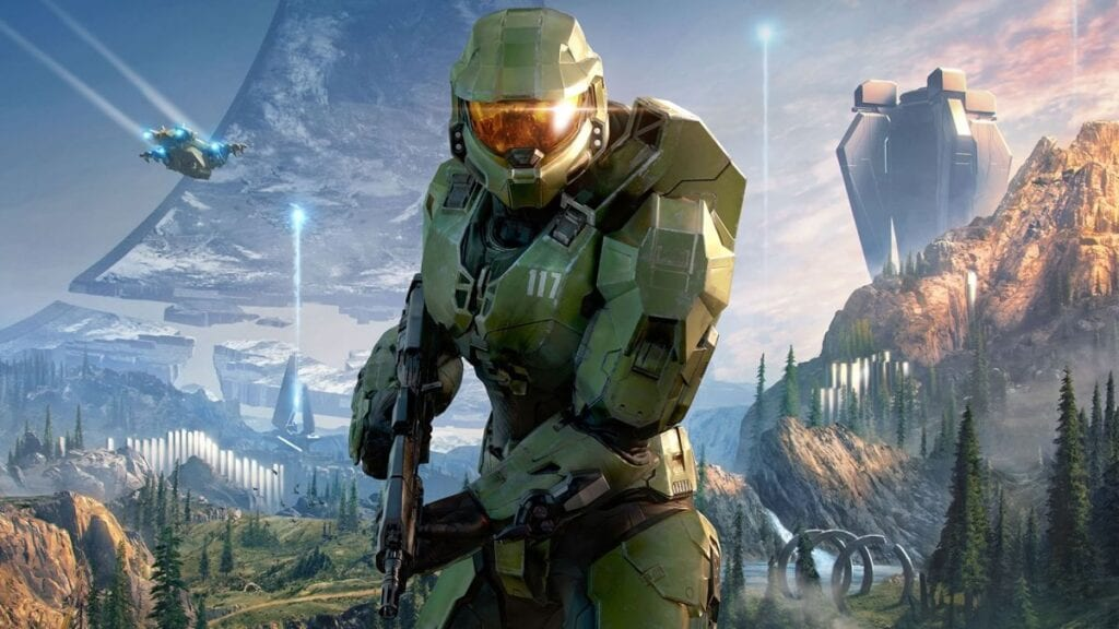 """Xbox Series X Success """"Not Reliant On Massive Exclusive Titles,"""" Says Microsoft"""