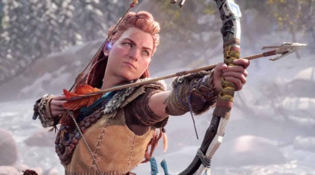 PlayStation Intends To 'Accelerate The Rollout' Of First-Party Games