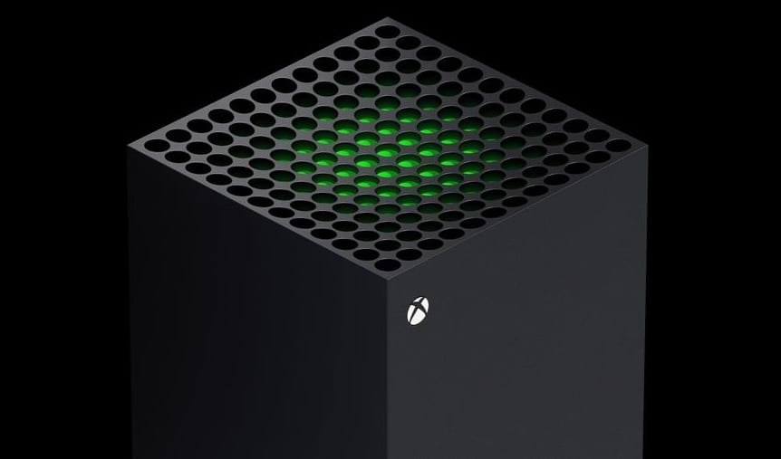 No Xbox Series X 'Next-Gen News' Planned For TGS 2020