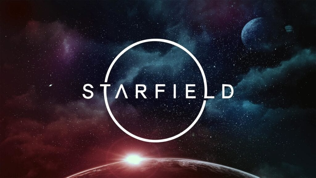 Starfield Reportedly Almost Became A PS5 Timed Exclusive Prior To Microsoft Acquisition