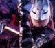 Tekken Season 4 Kunimitsu II