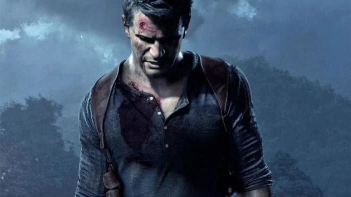 Uncharted VA Nolan North Reveals If He's Involved In The Live-Action Film