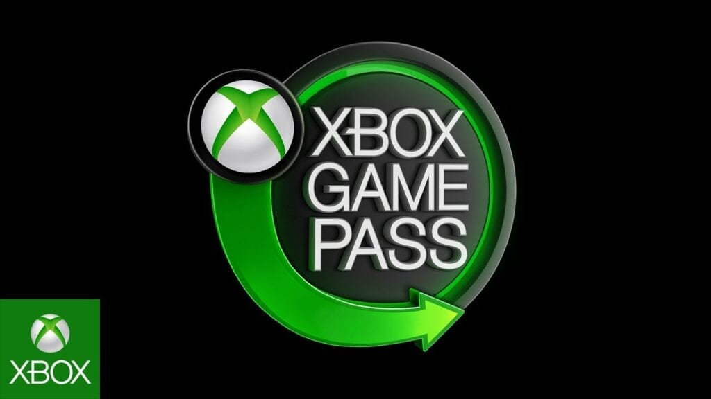 Xbox Game Pass Adds Five New Games, Dropping Five Others