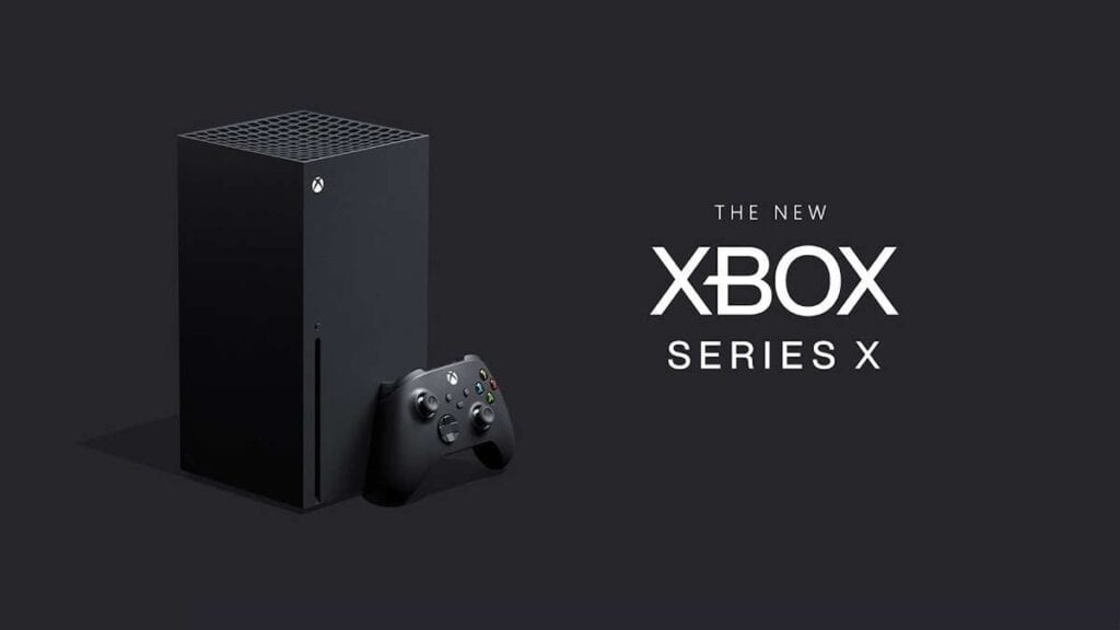 Xbox Series X Will 'Absolutely' Not Be Microsoft's Last Console
