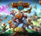Torchlight 3 full version