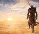 Assassin's Creed Origins Playthrough