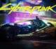 Cyberpunk 2077 NBA Finals Ad Keanu Reeves
